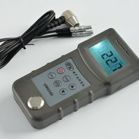 UM6500超声波测厚仪