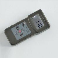 MS300感应式水分测定仪