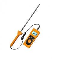 DM400C高频水分测定仪