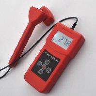 MS7200TS薄片纸制品水分测定仪